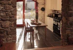 barn-to-kitchen