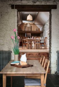 kitchen-to-barn