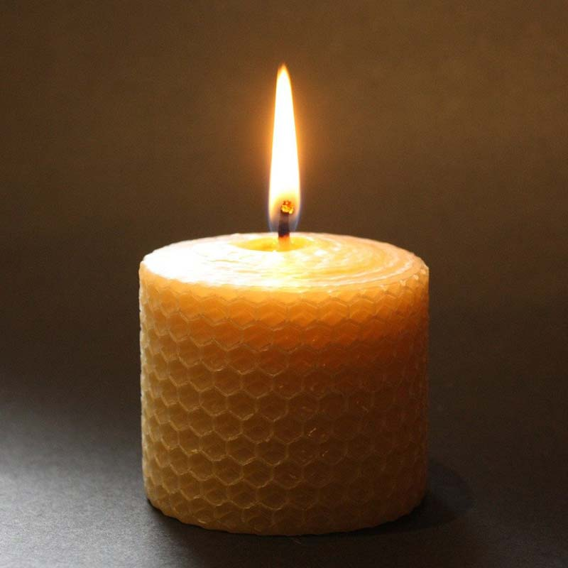 candle_sml